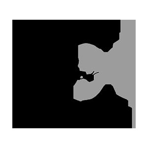 Atelier SG